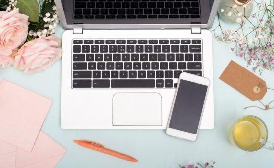 Pinterest Management, gérer un compte Pinterest